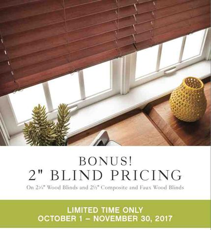 Graber blinds sale, r.a. stone interior designs