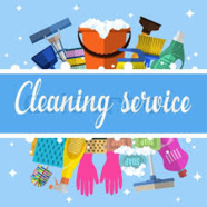 Housekeeping service in Madeira Beach, fl.