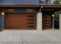 Garage Door Repair Henderson Coupons