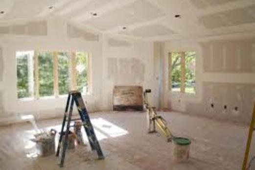 Leading Remodeling Services Milford Nebraska | LINCOLN HANDYMAN SERVICES