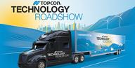 Topcon Technology Road Show