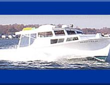 Chesapeake beach fishing charters book your trip today for Annapolis fishing charters