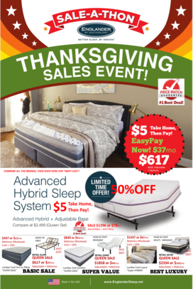 Barter Post - ThanksGiving Sales Event Rainsville AL