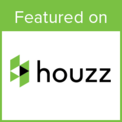 houzz - Net Zero Developments