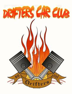 Image result for drifters car club murrieta ca