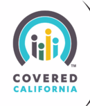 coveredca subsidy medical health low cost cheap agent certified aptc penalty