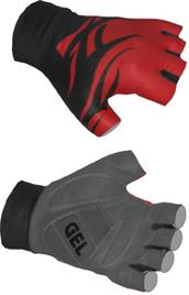 custom bicycle gloves