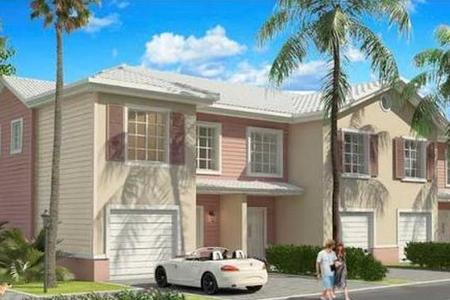 BRAND NEW CONSTRUCTION IN DELRAY BEACH
