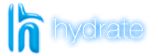 Click Here for Hydrate Chicago's Website