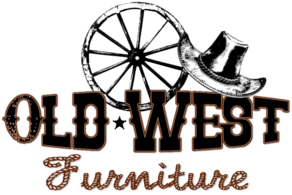 Barter Post - Old West Furniture Rainsville AL