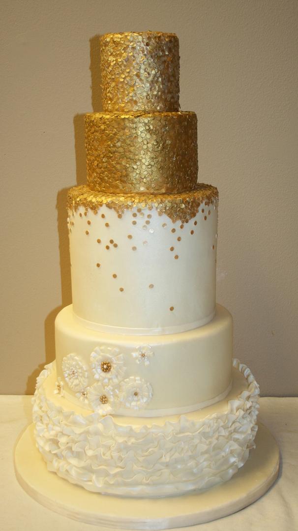 Wedding Cakes Minneapolis St Paul Cake Bakery