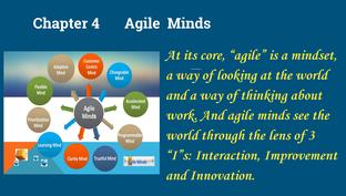 agile, digital mind, digital thinking