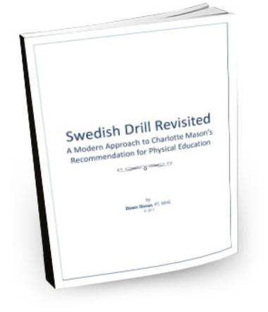 Purchase Swedish Drill Revisited