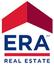 Real Estate Press, Southern Arizona, ERA Four Feathers Realty