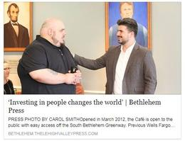 http://bethlehem.thelehighvalleypress.com/2017/06/13/%E2%80%98investing-people-changes-world%E2%80%99