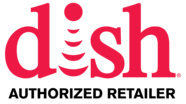 DISHinHD.com