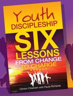 A Review of Youth Discipleship