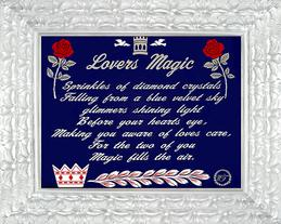 royalpoetrygifts
