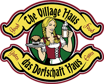 Click to visit The Village Haus in Stoudtburg Village
