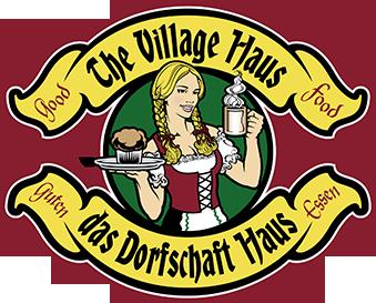 Click to visit The Village Haus in Stoudtburg Village