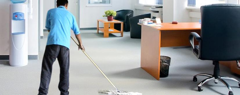 COMMERCIAL RESIDENTIAL CLEANING SERVICES VALLEY NE LNK CLEANING COMPANY