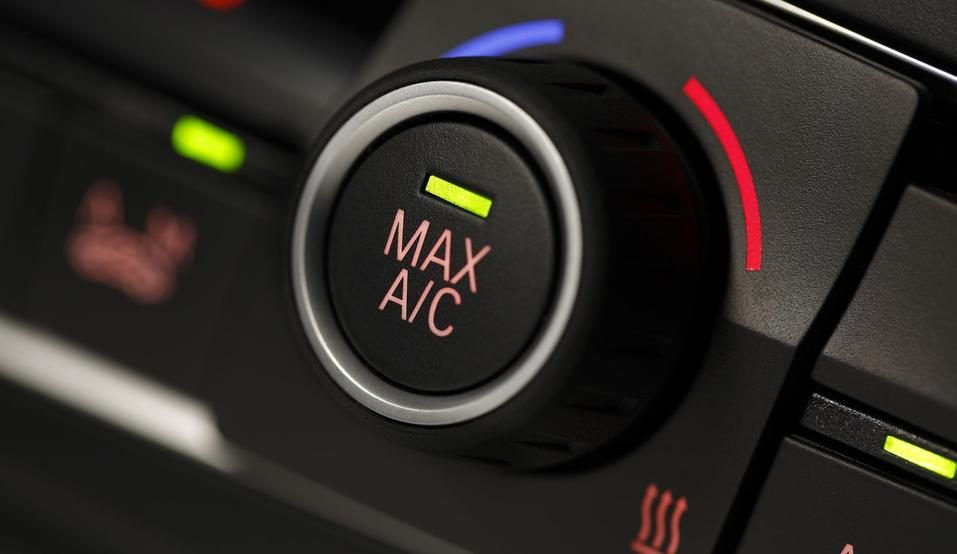 Best Auto A/C Service AC Repair and Car Air Conditioning Service in Omaha NE | FX Mobile Mechanic Services