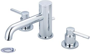 Get Bathroom Faucets in Denver, CO