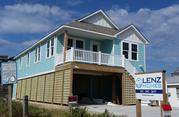Outer Banks - Parade of Homes 2017 - Kill Devil Hills