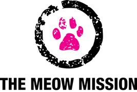 The Meow Mission