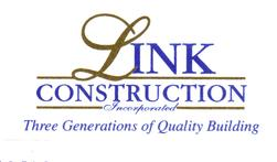 Image result for link construction shakopee