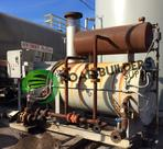 American 1 MMBTU Hot Oil Heater