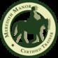 Meredith Manor International Equestrian College