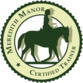 Meredith Manor International Equestrian College