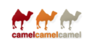Amazon Price Checker CamelCamelCamel