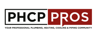 PROFESSIONAL PLUMBING, HEATING, COOLING, PIPING, COMMUNITY
