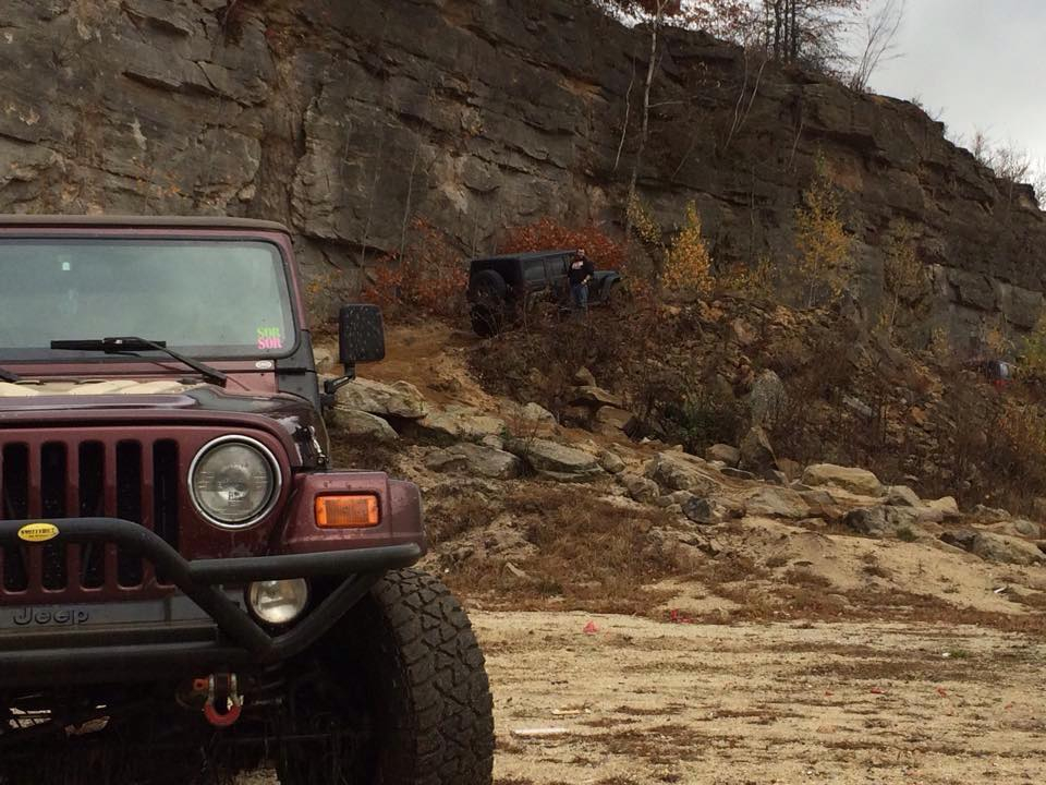 event photos southington offroad