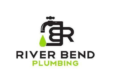 River Bend Plumbing Services Plumbing Companies Sewer Line Repair Plumbing Contractors