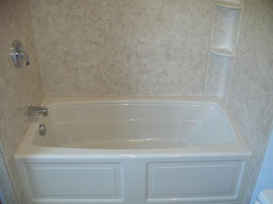 Best Bathtub Replacement Services Omaha  NE. Affordable Bathtub Replacement Services  Omaha Handyman Services