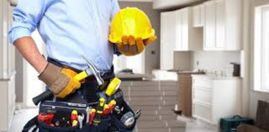 REMODELING CONTRACTOR SERVICES COUNCIL BLUFFS IA