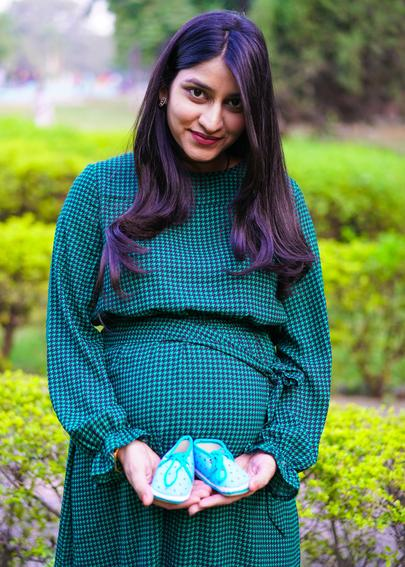 pregnancy_photoshoot_delhi_gurgaon_DREAMWORK PHOTOGRAPHY