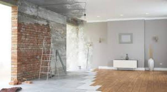 Popular Home Renovations