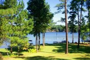 Whispering Pines NC Real Estate, Whispering Pines Homes For sale, Whispering Pines Real estate agent, Whispering Pines, Realtor