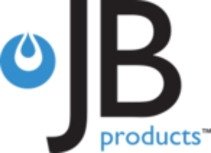 JB Products Strainers, Brass & Plastic Tubular/Signature Designer Series Products