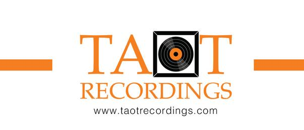 https://taotrecordings.com/