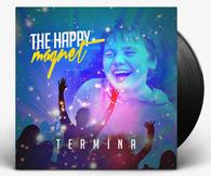 The Happy Magnet Song