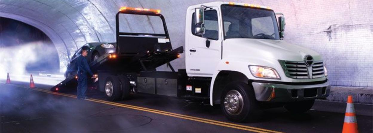 Cheap Tow Truck Near Me >> Towing Services, Servicio De Grua - Tow Express - Miami, Fl