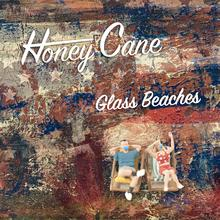Glass Beaches by Honey Cane on Spotify