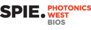 Visit Boston Micromachines Corporation at SPIE Photonics West BiOS 2017