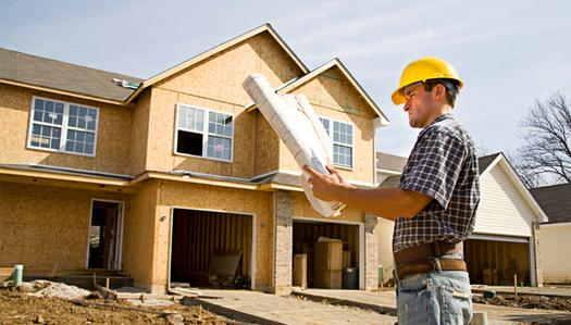 Best Home Renovation Service General Contractor in Sunrise Manor NV | Service-Vegas