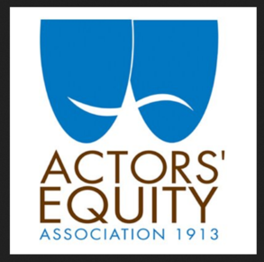 "Actors' Equity Association (""Equity""), founded in 1913, is the U.S. labor union that represents more than 50,000 Actors and Stage Managers. Equity seeks to foster the art of live theatre as an essential component of society and advances the careers of its members by negotiating wages, working conditions and providing a wide range of benefits, including health and pension plans. Actors' Equity is a member of the AFL-CIO and is affiliated with FIA, an international organization of performing arts unions. #EquityWorks."